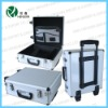 trolley case laptop carrying case
