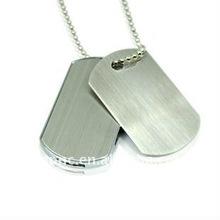 2012 New Design OEM designer usb thumb drive