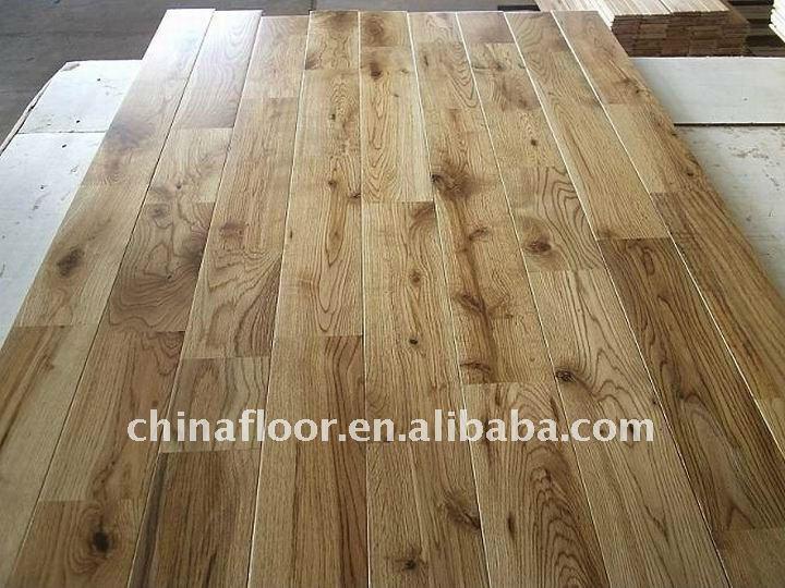 Giunti a dita di quercia parquet/pavimentazione-pavimento di legno-Id prodotto:495344024-italian ...