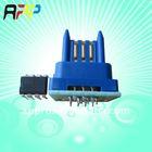 Toner chip use in Compatible for sharp AR-152JT AR-121/121E/123E/E151/F152/153/156/157EN/M150/168 Original reset IC chip
