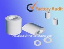 calcium silicate pipe insulation