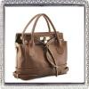 Travel Bag Ladies bags model