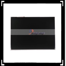 "Matte 1 - CCFL Notebook Standard Screen 14.1"" SXGA+ 1400x1050 30 Pins (PN:LTD141EM1X)"