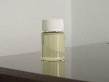 Tiazolo 288-47-1 droga sintetica, colorante, acceleratore di gomma