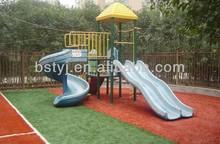 Artificial Grass for Garden/Playground/Recreation