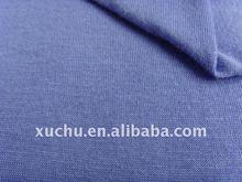 100% viscose single jersey knitted fabric
