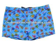 Hot cheap designer swimwear for boys