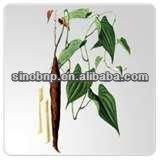 Natural and organic Saw Palmetto softgel--Fatty Acid