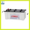 Sealed Lead Acid Battery 65017 12V150AH