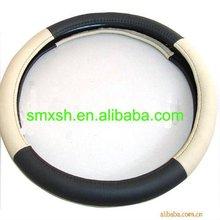heated steering wheel cover steering knob car accessories