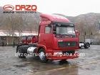 tractor head truck/prime mover