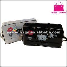 travel bags cute bags duffel bags