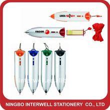 Race Car Ball Pen,mini ball pen,ball pen with string