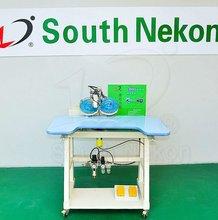 Southnekon Ultrasonic beads fixing machine(NK-D2007B)