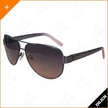 Hot Sell Polarized UV Sunglasses