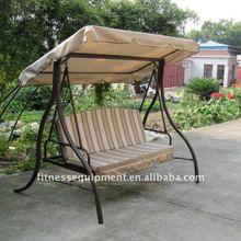 2012 newest Garden Swing Seats