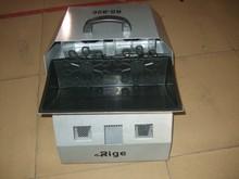 300W BUBBLE MACHINE