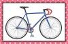 700C HIGH quality fixed gear bike/road bike/mountain bike/racing bike/city bike/fixed gear bike/fixie/fixed gear bicycle