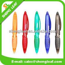 Promotional fancy ballpoint pen