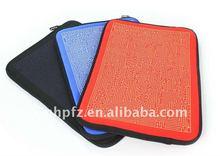10.1 Inch Insulated Neoprene Laptop Sleeve