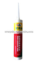 988 Weather Risistance Neutral Silicon Sealant