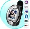 Fashion watch cell phone MW09