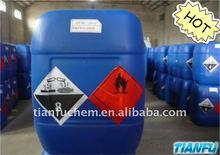 best manufacturer formic acid 85%
