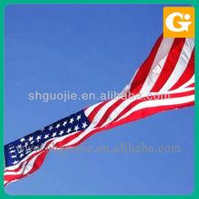 Drapeau américain pour imprimer