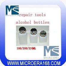 Anti-static Alcohol Bottle Self-priming bottle