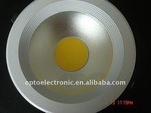 "3""COB mini led down light, Factory direct sale, high quality, best price"