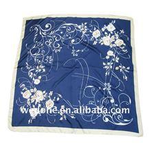 2012 new hijab headscarf