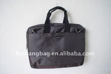 red laptop bag ladies briefcase messenger bag