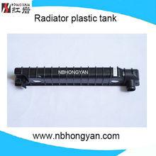 Auto Plastic Radiator Tank For GM/ LUMINA.APV,auto parts SILHOUTEET van