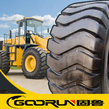 Excellent nylon tires OTR 23.5-25 manufacture
