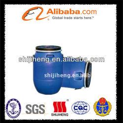 Shijiheng plastic bucket for food storing