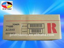 toner for copier for RICOH 1220 D