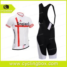 2014 équipe hommes cyclisme vêtements pour les ventes entières