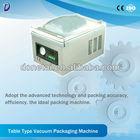 Mini Vacuum Packaging Machine/Plastic Bag Vacuum Packaging Machine