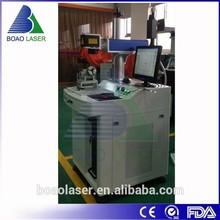 Laser engraver for desktop