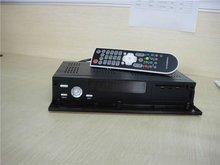 AZbox s810B satellite receiver DVB-S