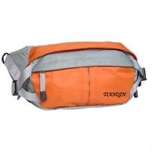 Fashion polyester waist bag