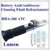 /product-gs/hot-sale-portable-hand-held-battery-acid-antifreeze-cleaning-fluid-refractometer-rha-200-atc-497941508.html