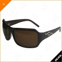2011 Hot Womens Sunglasses