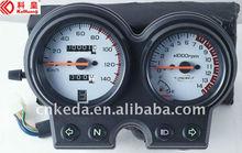 CBZ MOTORCYCLE speedometer