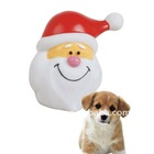 pet products/dog Rubber toy(YX72707)