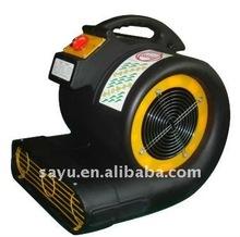 carpet fan/airmover/carpet dryer/carpet blower