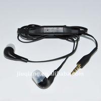 Earphone for Nokia phone E63 5230 X6 5800 5530 N97mini