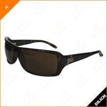 2011 Hot Simple Sunglasses