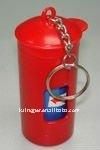 pet waste bag dispenser pet supply