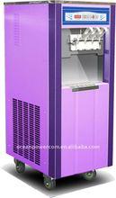Colored Shell OP3331D Soft Serve Ice Cream Machine